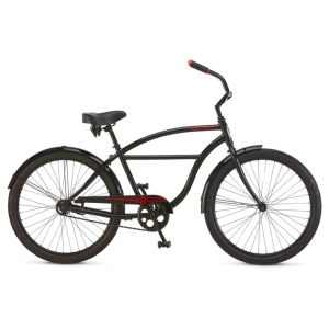 Schwinn Cruiser ALU 1 Men