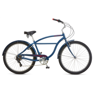 Schwinn Cruiser ALU 7 Men